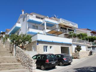 Nice Condo with Internet Access and A/C - Hvar vacation rentals