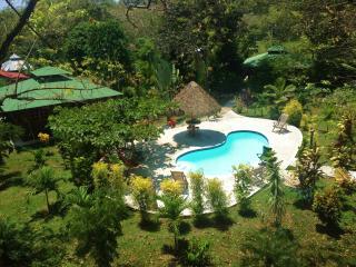 Las Brisas del sur # 3, Ojochal - Ojochal vacation rentals