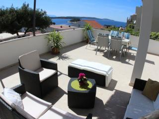 Comfortable Condo with Internet Access and A/C - Hvar vacation rentals