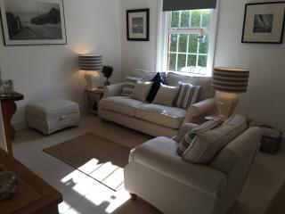 Beautiful 3 bedroom House in Emsworth with Deck - Emsworth vacation rentals