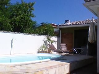 Nice House with Internet Access and A/C - Itacoatiara vacation rentals
