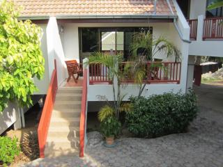 Viewpoint Residence Bungalow 1 - Bophut vacation rentals