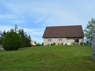 Gîte cabotte rullyotine (10pers / Sauna) Burgundy - Rully vacation rentals