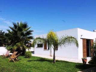 Villa Agapanto Waterfront Vacation Rental - Menfi vacation rentals