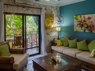 2-Bedroom Condo in Central Cabarete - Cabarete vacation rentals