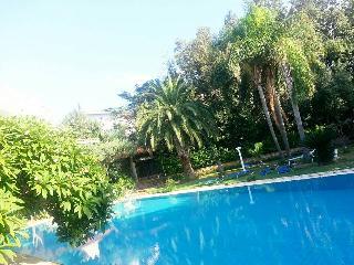 casa vacanza Fucsia - Palermo vacation rentals