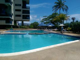Suite type Porlamar deluxe Apartment - Porlamar vacation rentals