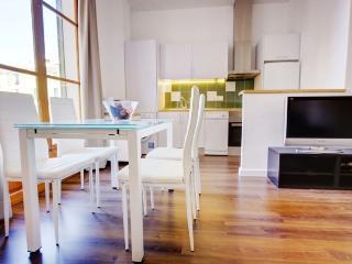 Apartment in Palma de Mallorca 102875 - Franceses vacation rentals