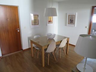 Shining View 8 - Porto vacation rentals