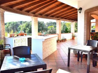 Mi Casa Es Tu Casa B&B Villa-Appartamento - Portoscuso vacation rentals