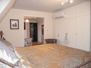 Charming B&B with Internet Access and Housekeeping Included - Koksijde vacation rentals