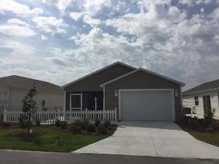 Charming 2 bedroom House in The Villages - The Villages vacation rentals