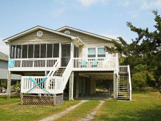 Yanchaville - Oak Island vacation rentals