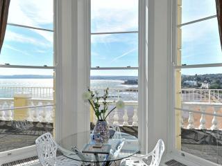 9 Astor House - Torquay vacation rentals