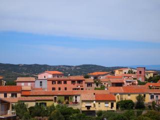 Comfortable 1 bedroom Condo in San Pasquale - San Pasquale vacation rentals