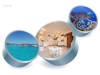 Beautiful Condo with Internet Access and Garden - Porto Rotondo vacation rentals