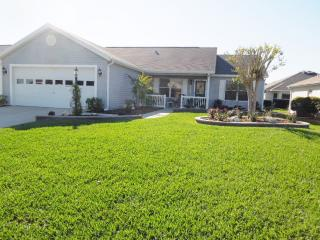 Beautiful single house for rent - The Villages vacation rentals
