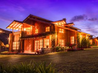 Luxury Villa Kampu – in Urubamba Sacred Valley/Cusco - Urubamba vacation rentals