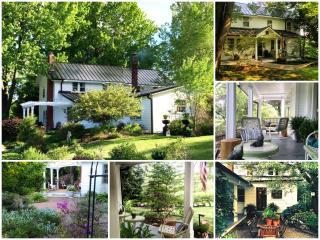 A Stunning Upstate NY Property - Windham vacation rentals
