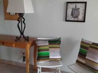 Nice Condo with Internet Access and A/C - Nassau vacation rentals