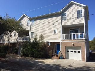 The Dunes at First Landing, Virginia Beach, VA - Virginia Beach vacation rentals