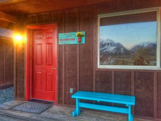 Affordable basecamp-Montana/Yellowstone Adventure - Emigrant vacation rentals