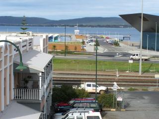 Executive Accommodation overlooking Harbour - Albany vacation rentals