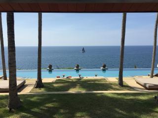 Kamala Villa 402 - 5 beds - Phuket - Kamala vacation rentals