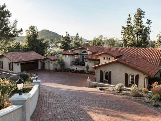 San Diego Luxury Home with Private Pool - Pacific Beach vacation rentals