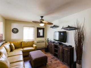 715 Toulon Court, MISSION BEACH, CA - Pacific Beach vacation rentals