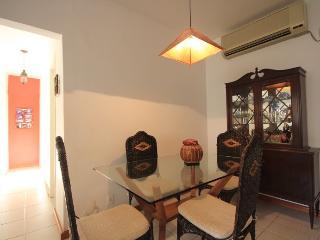 GoHouse Glicerio 1102 - Rio de Janeiro vacation rentals