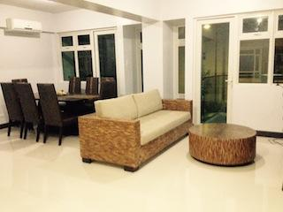 Resorts World 3BR 4BA Sleep11 Ideal Family Reunion - Pasay vacation rentals