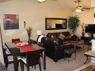Gorgeous Modern 2 Bd 1.5 Bth NS NP Clean sleeps 6! - Apache Junction vacation rentals