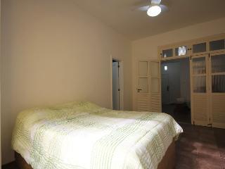 GoHouse Junior 508 - Rio de Janeiro vacation rentals