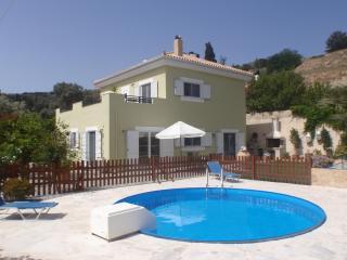 Ihr Platz im schönen Süden von Kreta - Kamilari vacation rentals