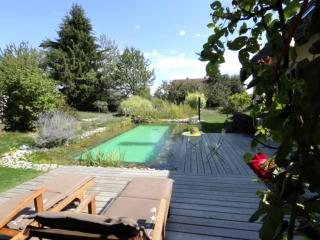 chambre d'hôtes- Hêtre- Cœur de Sundgau - Leymen vacation rentals