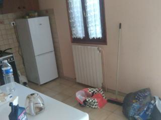 Appartement pres d'Avene et de Lerab Ling - Le Bousquet d'Orb vacation rentals