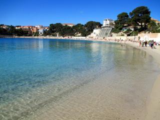 BANDOL (Var) appt T3, 6 pers proche plage & centre - Bandol vacation rentals