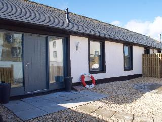 Porthole Cottage, Allonby, Cumbria Self Catering - Allonby vacation rentals