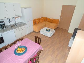 Nice 2 bedroom Condo in Enkirch - Enkirch vacation rentals