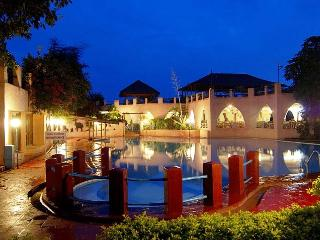 Country Club Wildlife Resort, Bandipur - Bandipur vacation rentals
