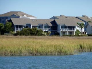 Inlet Point 11D - Pawleys Island vacation rentals