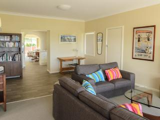 Southerly Change - bright & spacious beach house - Gerroa vacation rentals