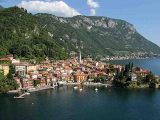 "Maria's House Historic centre Varenna ""Lake Como"" - Varenna vacation rentals"