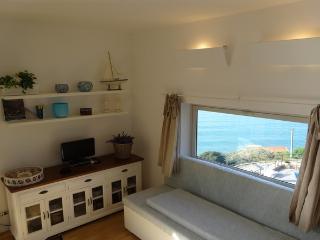 Appartamento Armando - Cefalu vacation rentals