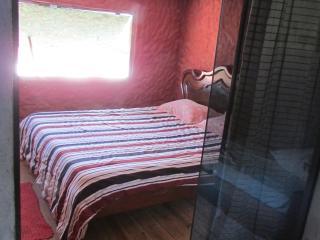 Chalé no centro de Alto Paraíso - Alto Paraiso de Goias vacation rentals