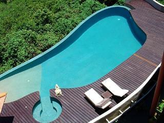 Baan Lan Dao - Maret vacation rentals