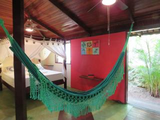 1 bedroom Bungalow with Internet Access in Pipa - Pipa vacation rentals