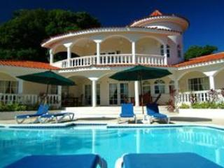 Villa, Family Friendly, Private Pool, VIP - Puerto Plata vacation rentals