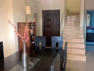 Clean Apartment for Rent in Dreamland, 6 October - Cairo vacation rentals